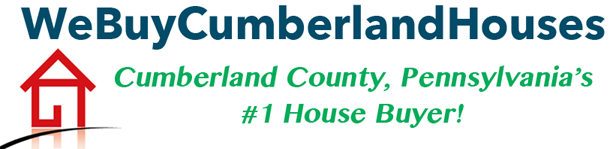 sell-your-cumberland-county-pennsylvania-house-fast-cash-logo